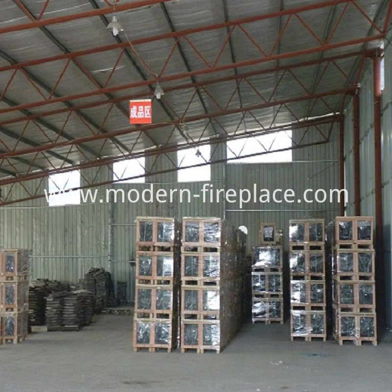 Wood Stoves Store