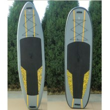 Top Quality Sup Paddle Boards Inflatable Sup