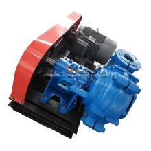 SMHH25-C Pompe de grande puissance pour exploitation minière