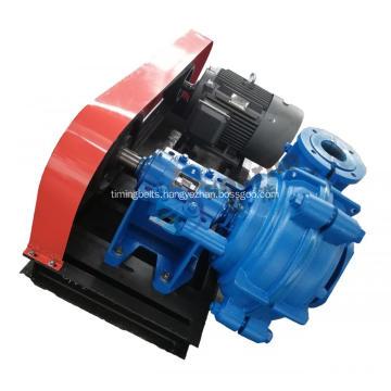 SMHH25-C High Head Mining Duty Pump