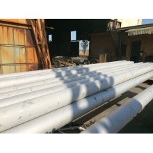 Duplex Steel Tube Cold Drawn ASTM A789 S32205