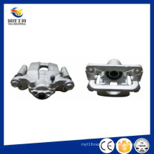 High Performance Auto Bus Brake Callipers Assmebly