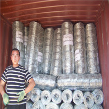 sheep wire mesh fence cheap price high security