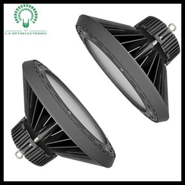 Fabrik-Preis 100W / 120W / 150W warmes weißes LED-hohes Bucht-Licht