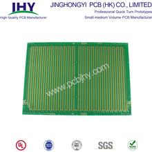 FR4 Electronics PCB rígido