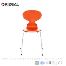 Ant Chair OZ-1133