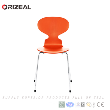 Ant Chair OZ-1133