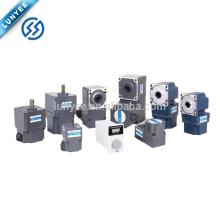 12 V 24 v 36 v 48 v 72 v 90 v 200 Watt 300 watt 400 Watt bürstenlosen dc motor