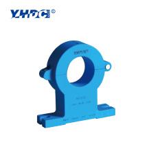 800A HSTS35 YHDC +5V Supply voltage hall Split core current sensor