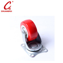 Hardware Accessories Furniture Caster Wheel