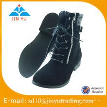 2016 nouvelle usine de style prix chaussure femmes pas cher