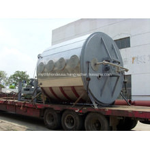 LPG Series High Speed Centrifugal Sprayer Dryer for Milk Powder
