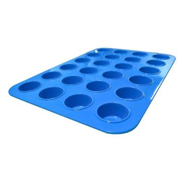 Mini Muffin Pan monouso OEM