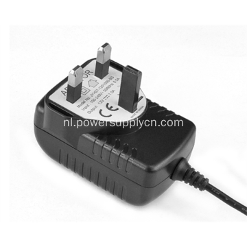 Universele AC DC-adapter 19,5 W Oplader