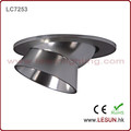 3 W LED Mini Ceiling Light for Jewelry Cabinet (LC7253)