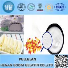 Coating Ingredient Pullulan Powder