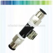 Großhandel Haarentfernung Ersatzteile Wassersensor Ft110 Neupreis