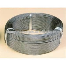 type R thermocouple wire Pt-13Rh/Pt