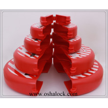 Gate Valve LOTO Product