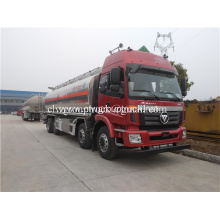 oil gas storage transportation fuel tank truck