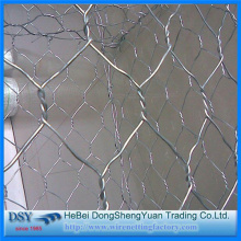High Quality Hexagonal Chicken Wire Netting