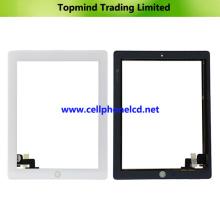 Original Digitizer Touchscreen für Apple iPad 2 Touch Panel