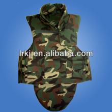 full body armor bulletproof vest level iv military bullet proof armor