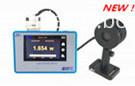 TP-Laser-Power-Meter
