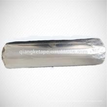 Schalldämmendes Aluminiumbitumenband für die Autoisolierung
