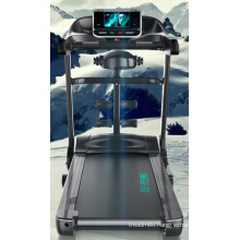 Exercise Equipment, Fitness Equipment, Home Treadmill (8018)