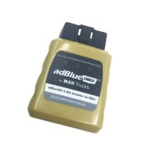 Adblueobd2 Emulator for Man Trucks Plug