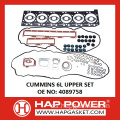 CUMMINS 6L CONJUNTO SUPERIOR 4089758