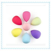 Personalizable en polvo maquillaje Puff belleza cosmética coreana esponja