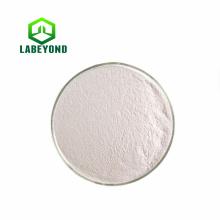 Matéria-prima de qualidade superior acetato de prednisona