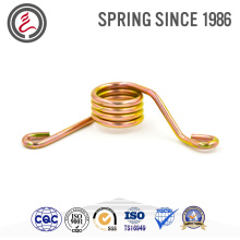 High Quality Hardware Fittings/Accessories Springs