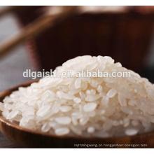 fornecedores de arroz de sushi na china