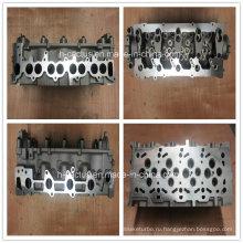 Головка цилиндров D4eb 22111-27800 22111-27750 для Hyundai Tucson