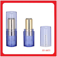 Cute Cosmetic Lipstick Container Packaging
