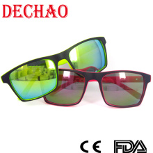 2015 brand women wayfarer sunglasses for wholesale