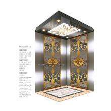 FUJI ascenseur de haute qualité à vendre