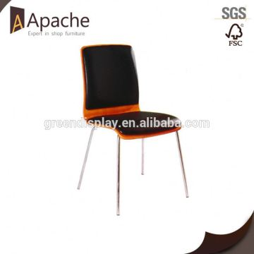 Excellent factory directly perfume acrylic shop fitting furniture