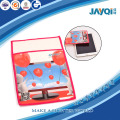 Microfiber Screen Cleaning Cloth for Tablet