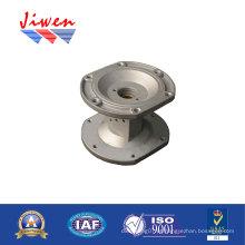 Hot Sale China Acessórios de alumínio da válvula de alumínio