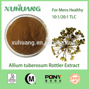 For mens healthy Chinese chive seed extract