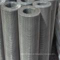 201,304,316,316L Edelstahl-Filtergewebe für den Bergbau