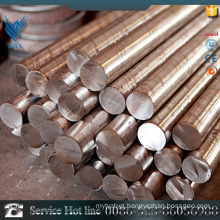 EN 308 stainless steel high quality and competitive polish stainless steel round bar