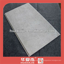 family type decorative pvc false ceiling panels