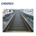 Sicherer beweglicher Weg mit ökonomischem Preis von Delfar