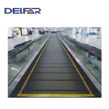 Paseo seguro con precio económico desde Delfar