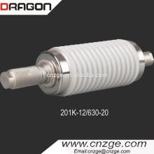 201 тыс. 11кв вакуумные дугогасительные в открытый вакуумный выключатель 630А